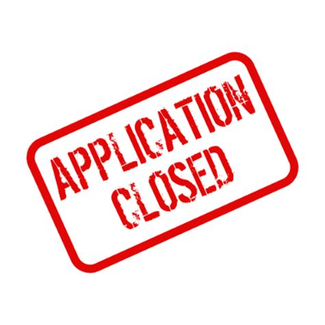 Scholarship essay international business login